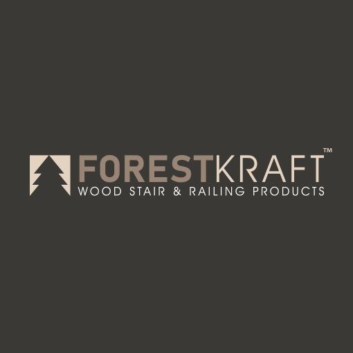 ForestKraft-TM - House of Forgings