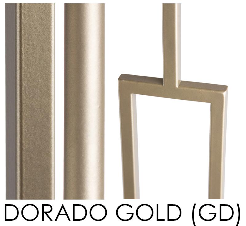 Dorado Gold