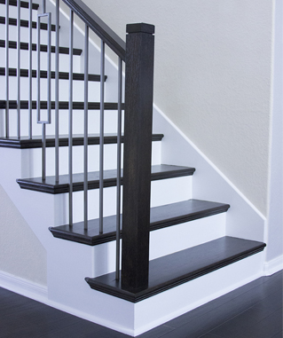 17 best images about classic stairs balusters and newels.htm cheap stair parts shop iron balusters  handrail  treads   newels  cheap stair parts shop iron balusters